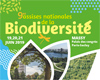 9e Assises nationales de la biodiversité