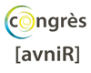 9ème édition du Congrès international [avniR] – Mettre en œuvre un futur plus circulaire