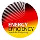 Conférence : L'efficacité énergétique en France et en Allemagne - construisons durablement ensemble !