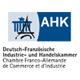 Conférence : Le secteur du bâtiment en Allemagne : un partenaire fiable