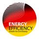 Conférence : L'efficacité énergétique dans l'industrie en France et en Allemagne : état des lieux et perspectives