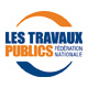 Ateliers européens « Recyclage des déchets de construction et de démolition : comment boucler la boucle ? »