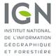 Rencontres IGN 2013 : Quelle information géographique pour des réseaux intelligents ?