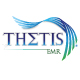 Thetis EMR : Convention internationale des énergies renouvelables marines
