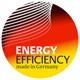 Conférence : L'efficacité énergétique dans le bâtiment en France et en Allemagne