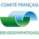 Rencontres Géosynthétiques 2015