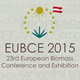 23rd European Biomass Conference and Exhibition