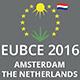 24ème Conférence et Exposition Européenne sur la Biomasse