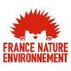 Université d'été FNE : Ecologie : la dernière utopie ?