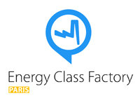 Energy Class Factory - Paris