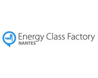 Energy Class Factory - Nantes