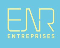 Conférence EnR Entreprises