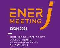 1ère édition régionale d'EnerJ-meeting