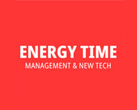 Forum Energy Time 2020