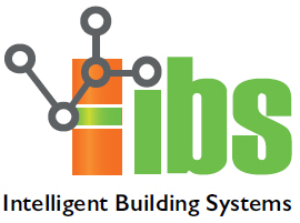 IBS – Intelligent Building Systems
