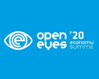 The Open Eyes Economy Summit