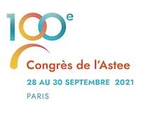 100e Congrès ASTEE