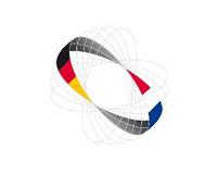 Hydrogène et système électrique en France et en Allemagne : concepts, technologies, complémentarités