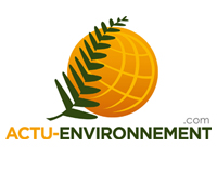 Web-conférence | Entreprises du recyclage : quels débouchés pour les matières ?