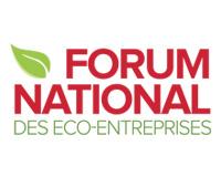 12e édition du Forum national des éco-entreprises