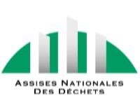 Assises Nationales des Déchets 2022