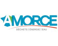2èmes Rencontres des collectivités pour la rénovation énergétique