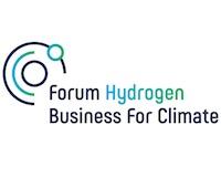Forum Hydrogen Business For Climat