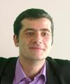 Méthanation, une solution d'avenir pour pallier à la variabilité de production des EnR