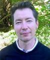 Avis d'expert de Gilles Staquet