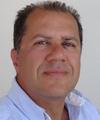 Avis d'expert de Anas Benslimane