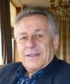 Avis d'expert de Jean-Claude Michel