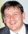 Avis d'expert de Andrzej Wójtowicz