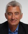 Avis d'expert de Thierry Lepercq