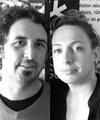 Avis d'expert de Renaud Hermen et Stéphanie Quiez