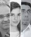 Avis d'expert de Elia Desmot, Benoît Fribourg-Blanc et Marc-Yvan Laroye