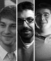 Avis d'expert de Bastien Lange, Olivier Pourret et Michel Pierre-Faucon