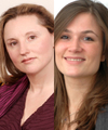Avis d'expert de Marie-Pierre Maitre et Elise Merlant