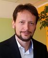 Avis d'expert de Sébastien Trollé