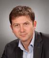 Avis d'expert de Arnaud Gheysens