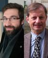 Avis d'expert de Guillaume Joly et Géraud Guibert