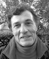 Victimisation et indemnisation : les deux mamelles du modèle agricole français