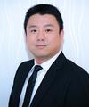 Avis d'expert de Zheng Hu