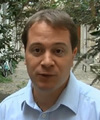 Avis d'expert de Marc Fontanès
