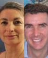 Avis d'expert de Agnès Mechin et Sylvain Pioch