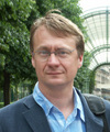 Avis d'expert de Thierry Libaert