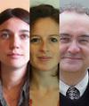 Avis d'expert de Marie-Amélie MARCOUX, Perrine VINCENT et François THERY