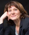 Avis d'expert de Christèle Chancrin
