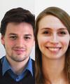 Avis d'expert de Sylvain Borie et Juliette Decq