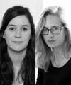 Avis d'expert de Fanny Angevin et Stéphanie Gandet