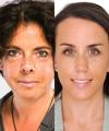 Avis d'expert de Violaine du Pontavice et Beatriz Mata Bouza